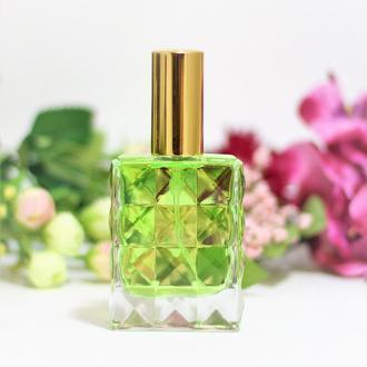 «Кератиновый Шейк» - цветочная сыворотка с фито-кератином для ломких, сухих, тонких и непослушных волос, 55 мл