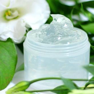 Oil-Free Маска с гиалуроновой кислотой для глубоко увлажнения кожи головы.100 мл