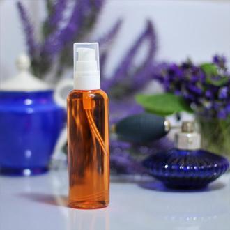 Гидрофильное масло для интимной гигиены ручной работы 200