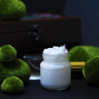 Крем-парфюм «Dolce Chypr» - восстановление и защита сухой кожи тела и ручек (100 мл.) 200