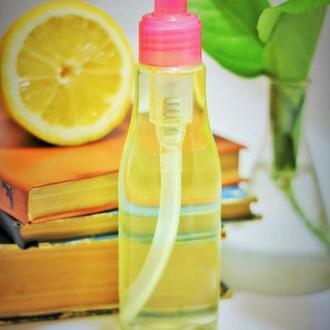 Дезодорирующее противогрибковое масло для ног (100 мл.) 100