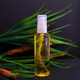 Гидрофильное масло для умывания (в т.ч. для снятия макияжа)  для разных типов кожи