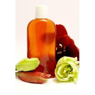 Цветочный Гель-Гидрокрем  для душа с экстрактами Лилии, Жасмина и Чайной Розы (200 мл.)