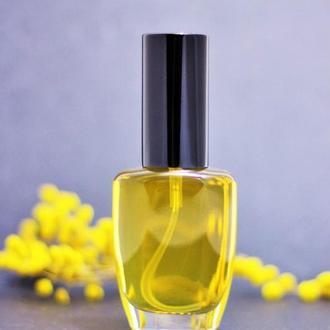 """Свежий женский парфюм """"Нюд"""" - нишевый парфюм ручной работы 5"""