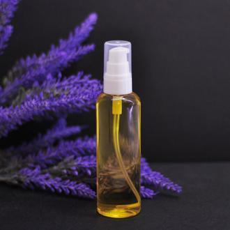 Гидрофильное масло для умывания (в т.ч. для снятия макияжа)  для разных типов кожи 150, комбинированная
