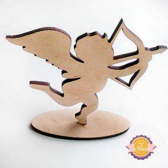 Фигурка Ангел на подставке