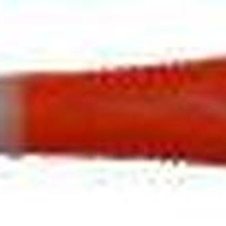 Мастихин Rosa Modern №001 капля (3,5см)