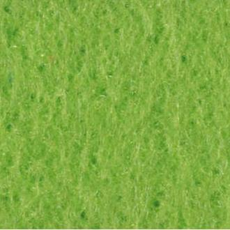 Фетр поделочный 450г/м2 30*45см 4мм Knorr Prandell Зеленый 8441460