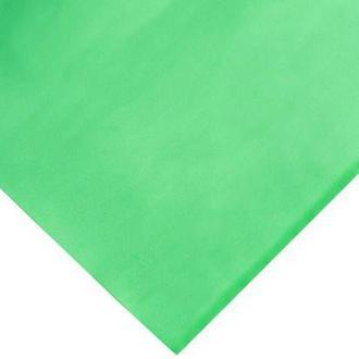 Фоамиран (китай) А3 (30*40см) 1мм Зеленое яблоко