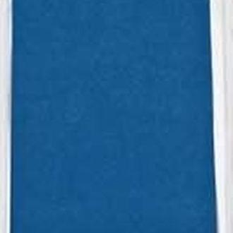 Набор заготовок для открыток 10*20 Santi 230г/м 5шт темно-синие 952288