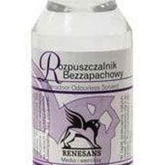 Разбавитель Renesans 100мл без запаха REGRBEZ