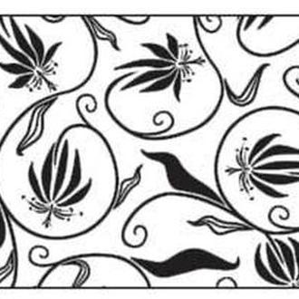 Картон URSUS А4 220г UR-6036 46 06R Черно-белый Ностальгия