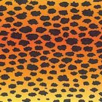 Картон дизайнерский URSUS А4 300г Гепард UR-12922201R