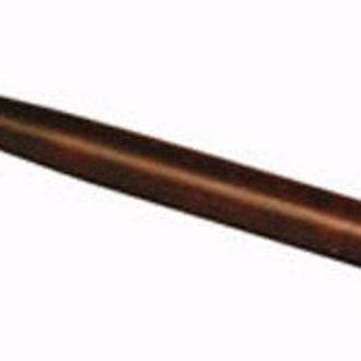 Держатель для пера, NN, морилка, темный лак, DEM398M