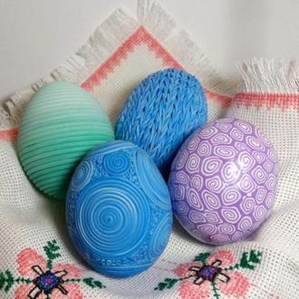 Пасхальные яйца. Подарок/сувенир