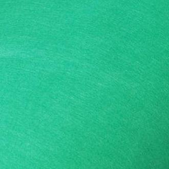 Фетр поделочный (вискоза) 150г/м2 20х30см Heyda Травяной зеленый