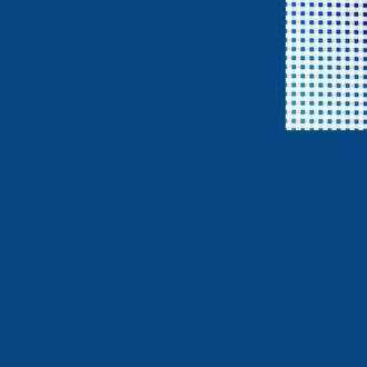 Бумага для скрапбукинга Heyda А4 200г/м2 204774625 двухсторонняя, Синяя