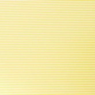Бумага для скрапбукинга Heyda А4 200г/м2 204774631 двухсторонняя, Желтая