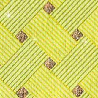 Бумага ручной работы URSUS А4 100г/м в Индийском стиле Харита Мотив 3 UR-87322203R