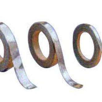 Лента самоклеющаяся для имитации витража (плоская) Kreul 6мм*10м KR-57800