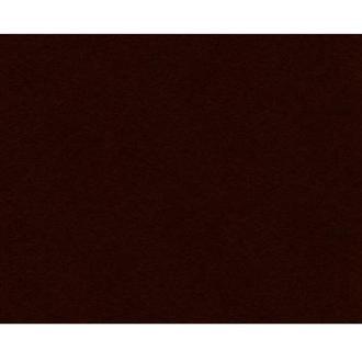 Фетр поделочный (вискоза) 150г/м2/м2 20*30см Knorr Prandell Коричневый Темный 218436592