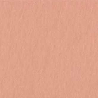 Фетр поделочный (вискоза) 150г/м2/м2 20*30см Knorr Prandell Персиковый 218436207