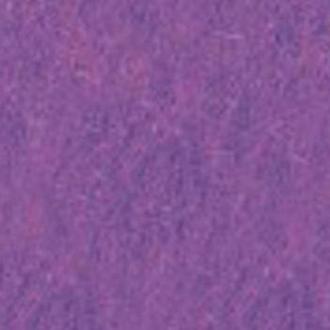 Фетр поделочный (вискоза) 150г/м2/м2 20*30см Knorr Prandell Сиреневый 218436282
