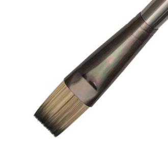 Кисть Royal and Langnickel Синтетика №12  Z53B-12