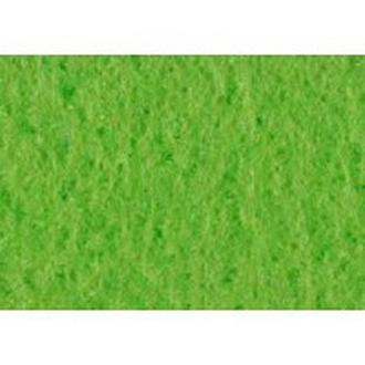 Фетр поделочный (вискоза) 150г/м2 20*30см Knorr Prandell Зеленый светлый 218436428