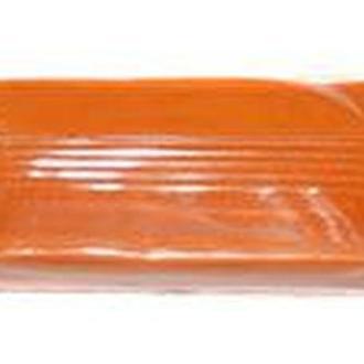 Глина полимерная Cernit 30гр 022 Оранжевый CR-0900030752