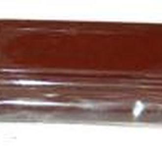 Глина полимерная Cernit 30гр 023 Коричневый CR-0900030800
