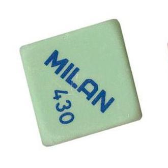 Ластик-резинка MILAN 430