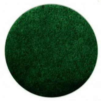 Фетр поделочный (полиэстер) 180г/м2 21*29,7см Rosa Talent Зеленый травяной A4-047