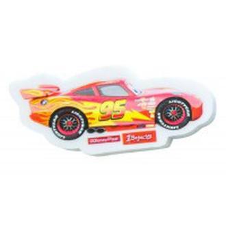 Ластик-резинка 1 Вересня Cars 560381