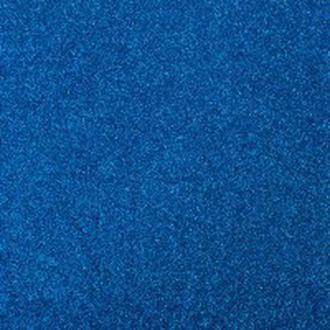 Фоамиран (китай) А4 (20*30см) Флексика EVA 2мм Синий 7944