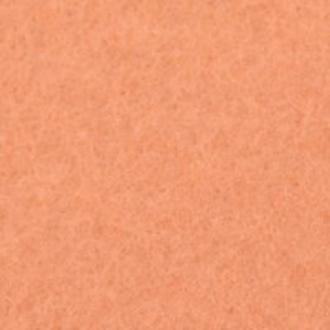 Фетр поделочный 21*30 Santi 10 листов. кремовый 740448
