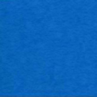 Бумага пастельная Tiziano А3, №18 adriatic, 160г/м2, Синяя, среднее зерно, Fabriano 72942118