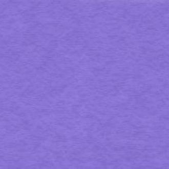 Бумага пастельная Tiziano А3, №45 iris, 160г/м2, Фиолетовая, среднее зерно, Fabriano 72942145