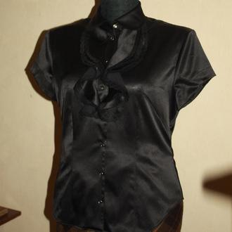 Блузка для офис-леди.