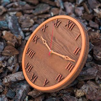 "Часы настенные ""Classic"""