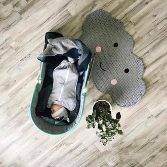 Коврик для детской