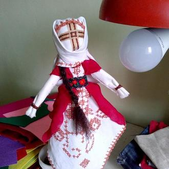 Лялька - мотанка