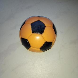Мыло 《Футбольный мяч》