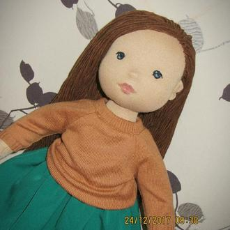 Вальфдорсяка лялька