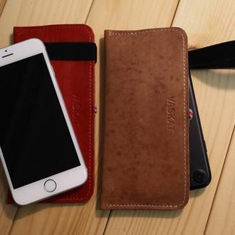 Чехол для Iphone  Мод. VS1