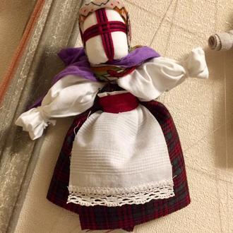 Лялька Стася