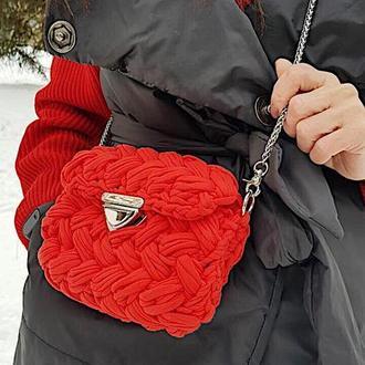 55a05fef51ac Сумка -портфель hand made. Модель Charlotte ручной работы купить в ...
