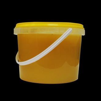 Мёд натуральный, подсолнечный из собственной пасеки... Винницкая обл.