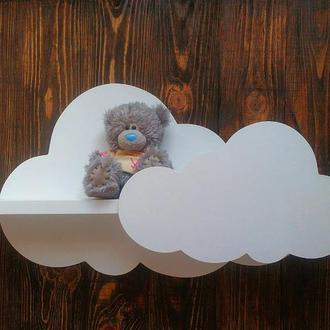 Полочка Облака