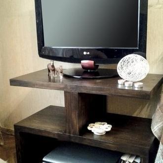 """Подставка под телевизор """"Ясмин"""""""